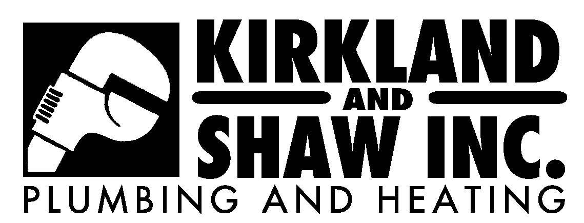 Kirkland & Shaw, Inc. Logo